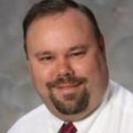 Dr. James Martin Courtney, DO