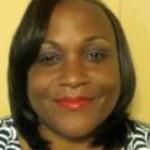 Dr. Darlene Carolyn Bernard, MD