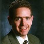 Howard Adler