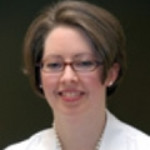 Meghan Anne Lynch