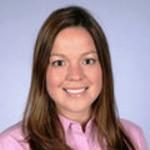 Dr. Shana Cappelle