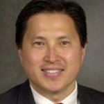 Dr. Edward Wang, MD