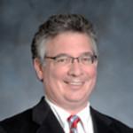 Dr. James Mark Coticchia, MD