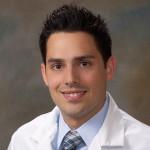 Dr. John A Fetchero III, MD