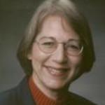 Dr. Jean D Kohn, MD
