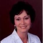 Dr. Marlona Kay Harting, DO