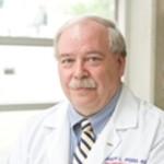 Dr. Joseph L Pfeifer, MD
