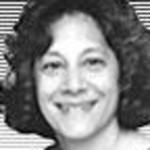 Carol Titcomb