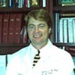 Dr. Gerald Edward Rodts, MD