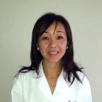 Dr. Wei Huang