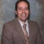 Dr. Jose Enrique Abiseid, MD