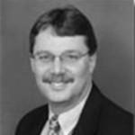 Dr. Patrick J Doherty, MD