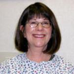 Dr. Virginia S Teiber