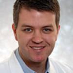 Dr. Kerry Wayne Ross, MD