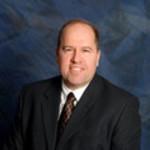 Dr. Michael Duane Scott, MD