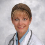 Dr. Nancy A Washburn, DO