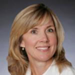 Dr. Lea Kathleen Krekow, MD