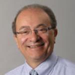 Samir Artoul