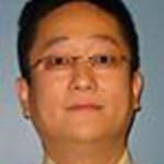 Dr. Jun Zhang, MD