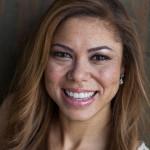 Dr. Nicole Corienne Jones-Martinez, MD