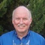 Dennis Nicola