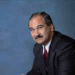 Dr. William John Garcia, MD