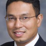 Dr. Aung Naing, MD