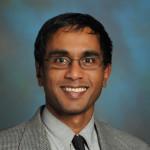 Dr. Shekar Dheenan, MD