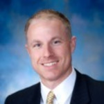 Dr. Lance Michael Brunton, MD