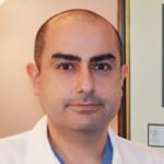Ali R Elyassi