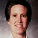 Dr. Jan Marie Macgregor, MD