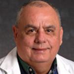 Dr. Alejandro Alberto Rivas, MD