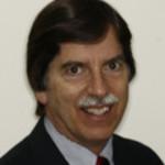 Dr. Bruce Peterson Hawley, DDS