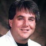 Eric Deppert