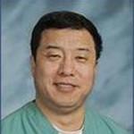 Dr. Lansheng Wang, MD