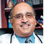 Dr. Ramasamy T Sugumaran, MD