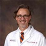 Dr. Timothy R Malinowski, MD