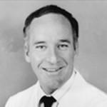 Dr. Jeffrey A Guay
