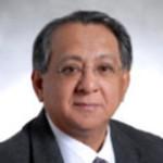 Dr. Pedro Soberanis Aguilar, MD