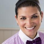 Dr. Sharon Schrott