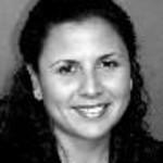 Dr. Maya Luz Aponte, MD