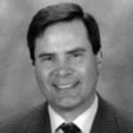 Jeffrey Macmillan