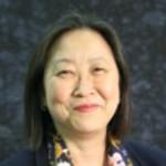 Dr. Kathryn Emiko Wayman, MD