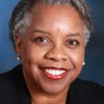 Dr. Lorriane Edith Gillian, MD