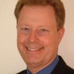 John Petrini