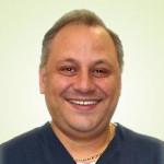 Dr. Kosmos Kasimatis