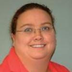 Dr. Colleen Ann Baines