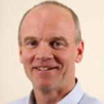 Dr. Keith Allan Mayo, MD