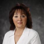 Dr. Teresa Maria Dudarewicz, MD