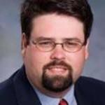 Dr. Bradley John Carmichael, MD